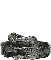 Ariat - Concho Belt