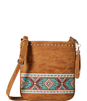 M&F Western - Shania Messenger Bag