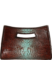 M&F Western - Carmel Handbag
