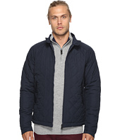 Ben Sherman - Quilted Harrington Jacket