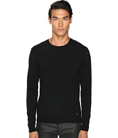 Versace Collection - Knit Pullover Sweater