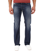 Diesel - Zatiny Trousers 855L