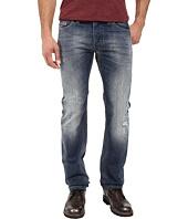 Diesel - Safado Trousers 853S