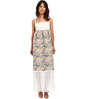 LOVE Binetti - Mamas & Papas Dress