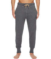 Diesel - Peter Trousers CAND