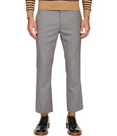 Marc Jacobs - Sutton Suiting Trousers