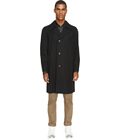 Marc Jacobs - Strictly Twill Trench Coat
