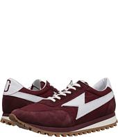 Marc Jacobs - Nylon Runner Jogger Sneaker