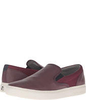 Paul Smith - Hazel Sneaker