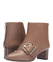 Nine West - Konah