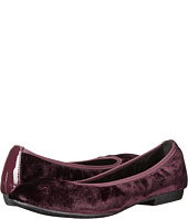 Nine West - Giovedi 2