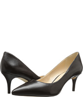 Nine West - Margot