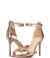 Nine West - Martine 3