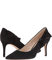 Nine West - Melliah