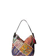 Seafolly - Carried Away Mirror Tote