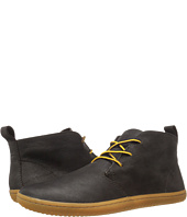 Vivobarefoot - Gobi II M Leather