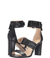 Nine West - Naxine 3