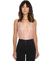 Free People - Sinking Ships Bodysuit