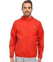 Lacoste - Sport Taffeta Jacket