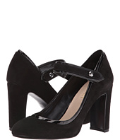 Nine West - Vaidin