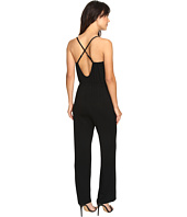 Culture Phit - Jeanette Spaghetti Strap Jumper with Open Back