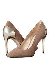 Nine West - Yellia