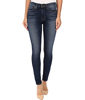Hudson - Barbara High Waist Skinny in Revolt