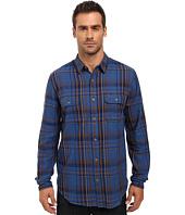 Lucky Brand - Miter Workwear Shirt