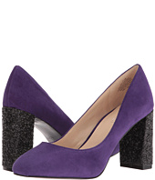 Nine West - Franke