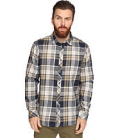 Billabong - Coastline Wave Washed Flannel