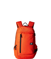 Nike SB - Shelter Backpack