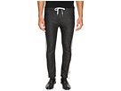 Open Air Trousers