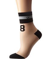 Stance - 88 Anklet