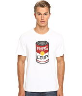 Mostly Heard Rarely Seen - Campbell Soup Nanoblock T-Shirt