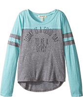 Billabong Kids - Still Down Tee (Little Kids/Big Kids)