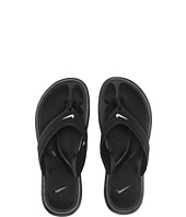 Nike - Ultra Comfort Thong