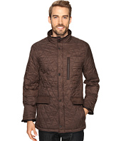 Rainforest - Quilted Walking Jacket