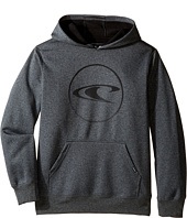 O'Neill Kids - Ringside Hydro Pullover (Big Kids)