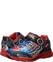 Stride Rite - Spider-Man Spidey Sense (Toddler/Little Kid)