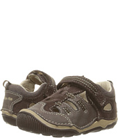 Stride Rite - SRT Reggie (Toddler)