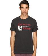 Todd Snyder + Champion - Champion Processed Sportswear T-Shirt