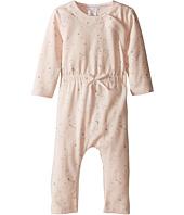 Chloe Kids - All Over Chic Stars Printed Bodysuit (Infant)