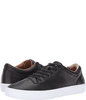 Lacoste - Tamora Lace-Up 116 2