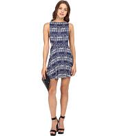 Clayton - Aura Dress