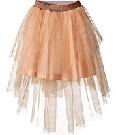 Junior Gaultier - Tulle Skirt (Big Kids)
