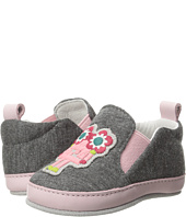 Fendi Kids - Monster Crib Shoes (Infant)