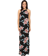 Show Me Your Mumu - Flirtini Maxi Dress