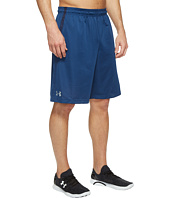 Under Armour - UA Tech™ Mesh Shorts