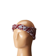 BCBGeneration - Two-Tone Twisted Headwrap