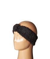 BCBGeneration - The Coziest Headwrap